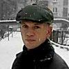 Андрей, 42, г.Северодвинск