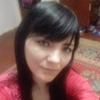 Katya, 33, Krivoy Rog