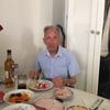 arnold, 30, г.Реховот
