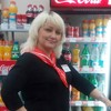 Елена, 45, г.Владимир