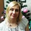 Елена, 47, г.Тихвин