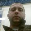 Владимир, 26, г.Красногорск