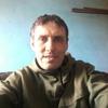 сергейс, 44, г.Свободный