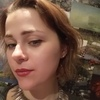 Наталья, 23, Кривий Ріг