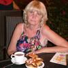 Ирина, 63, г.Ливны