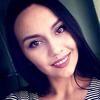 Юлия, 25, г.Георгиевск