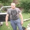 Виктор-Пятигравский П, 35, г.Черкесск