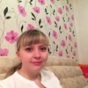 Настя, 29, г.Челябинск