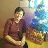 Людмила, 41, г.Гродно