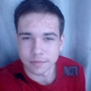 Данил Воднев, 17, г.Каменск-Шахтинский