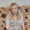 Наталья, 46, г.Днепрорудный