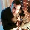 Sajad Kh, 21, г.Минск