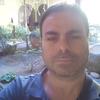 Marco, 37, г.Милан