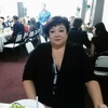 Наталья, 48, г.Дзержинск