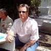 Геннадий Малахов, 56, г.Светлоград