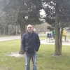 Badu, 38, г.Гронинген
