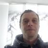 Михаил, 36, г.Nagold