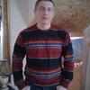 Аликей, 39, г.Ноябрьск