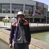 Александр, 44, г.Алматы (Алма-Ата)