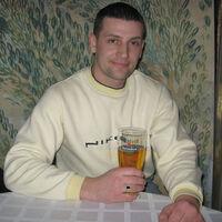 Михаил, 42 года, Скорпион, Минск