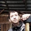 Victor, 21, г.Городенка