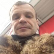 Подружиться с пользователем Антон 30 лет (Рыбы)