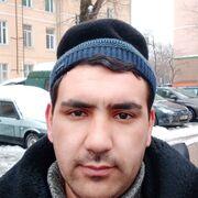 Нурик 35 Москва