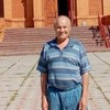 Андрей, 52, г.Омск