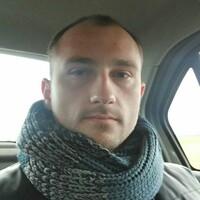 Дмитрий, 32 года, Телец, Минск