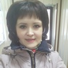 Elena, 39, Torzhok