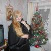 людмила, 59, г.Иваново