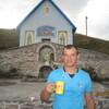 виталий, 40, Костопіль