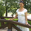 марина, 59, г.Иваново