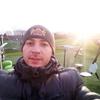 Тарас, 25, Черкаси