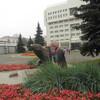 pavel, 55, г.Владивосток