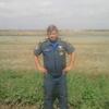 Валерий, 57, г.Сальск