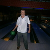 Юрий, 61, Славутич