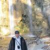 Андрей, 58, г.Невинномысск