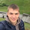Вова, 32, г.Кагарлык