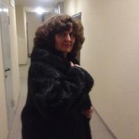 татьяна, 60 лет, Рак, Москва