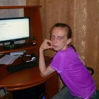Елена Чернова, 38 лет, Рыбы, Нижний Тагил