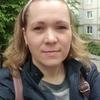 Галина, 40, г.Белая Церковь