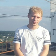 Виктор Дятлов 33 Зеленоград