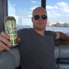 Алекс, 41, г.Лидс