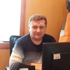 Олег, 47, г.Винница