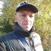 Жека, 43, г.Омск