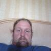Frank Moad, 43, Springfield