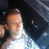 Олег, 29, г.Батайск