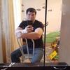 Виктор, 38, г.Санкт-Петербург