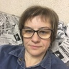 Людмила, 43, г.Тюмень